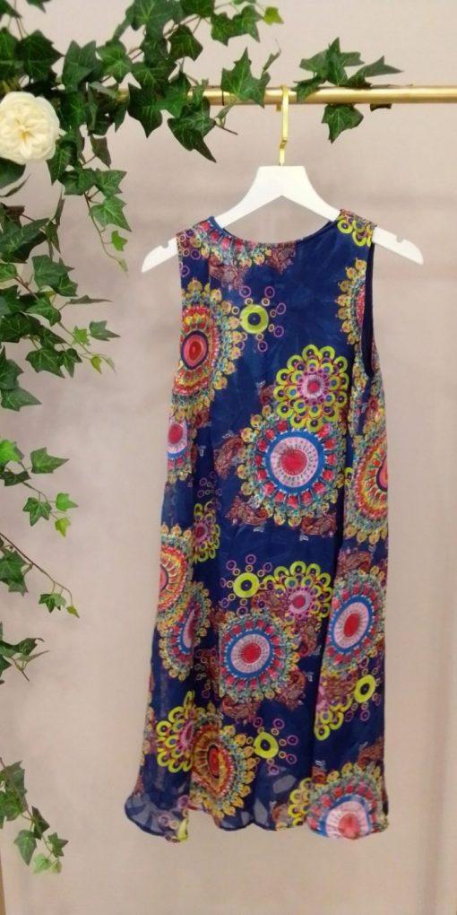 váy-đầm-công-sở-cassis-roses-trang-phục-nữ-may-đo-thủ-công-tp-hcm-trang-phục-chất-lượng-cao-sài-gòn-thời-trang-nữ-sài-gòn-đầm-váy-nữ-quần-áo